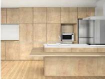 キッチン全体1