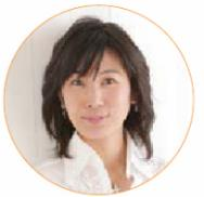 田辺仁美さん
