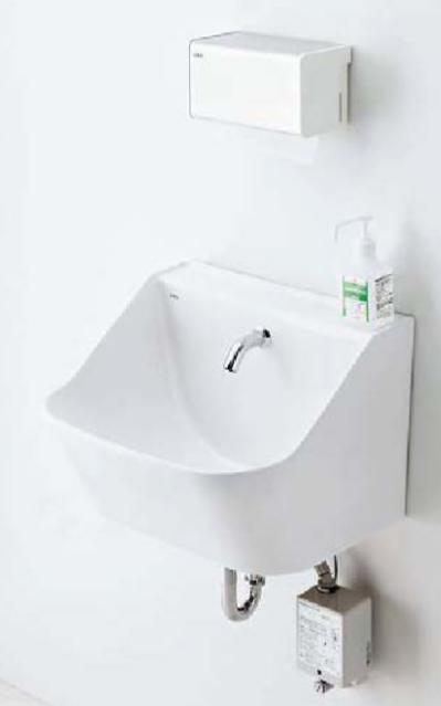 手洗い器1