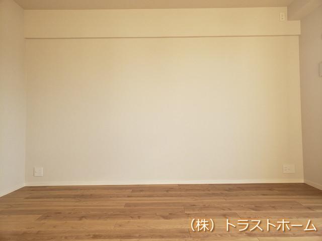 宮崎 プチリフォーム